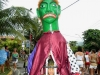 carnaval_jabaquara_paraty2015_24