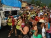carnaval_jabaquara_paraty2015_25