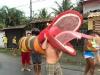 carnaval_jabaquara_paraty2015_3