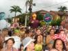 carnaval_jabaquara_paraty2015_4