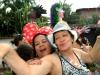 carnaval_jabaquara_paraty2015_5