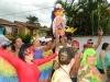carnaval_jabaquara_paraty2015_6