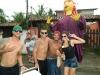 carnaval_jabaquara_paraty2015_7