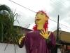 carnaval_jabaquara_paraty2015_8