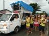 carnaval_jabaquara_paraty2015_9