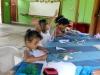 arte-educacao-em-paraty-11