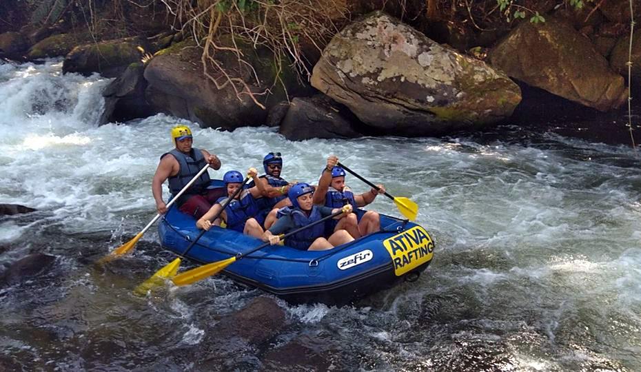 rafting-paraty-angra-ativa-12