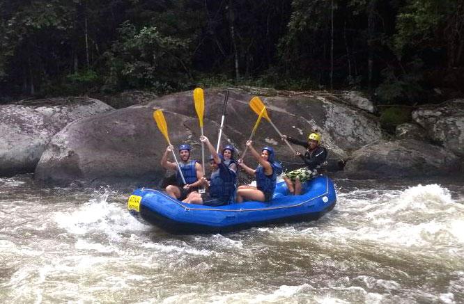 rafting-paraty-angra-ativa-45