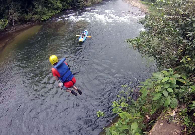 rafting-paraty-angra-ativa-46