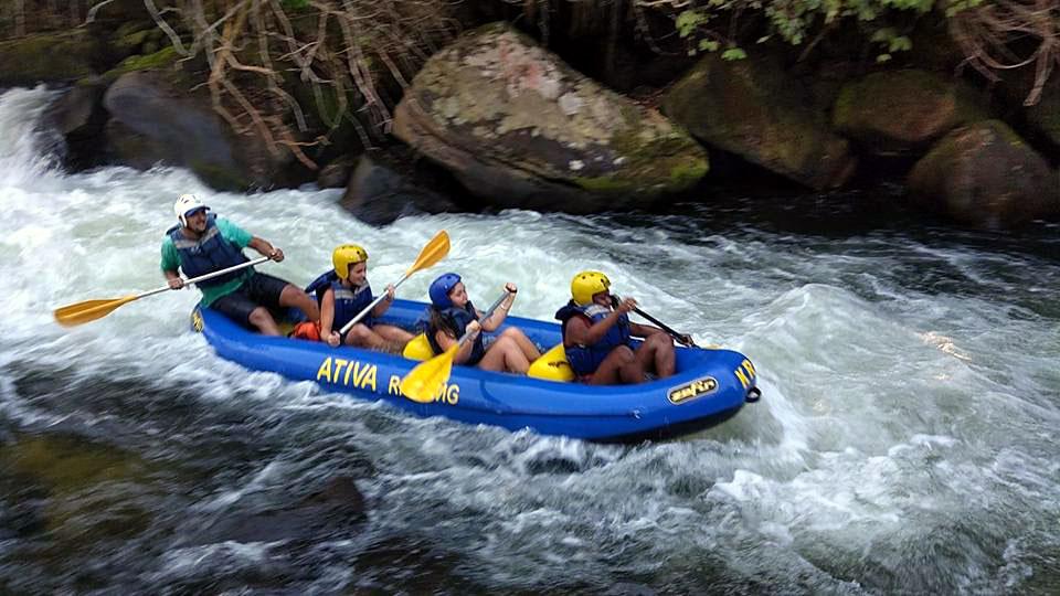 rafting-paraty-angra-ativa-50