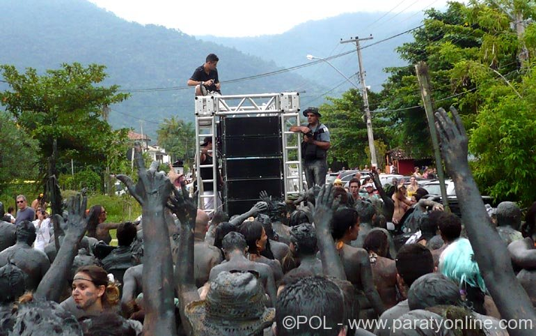 bloco-da-lama-2013-02