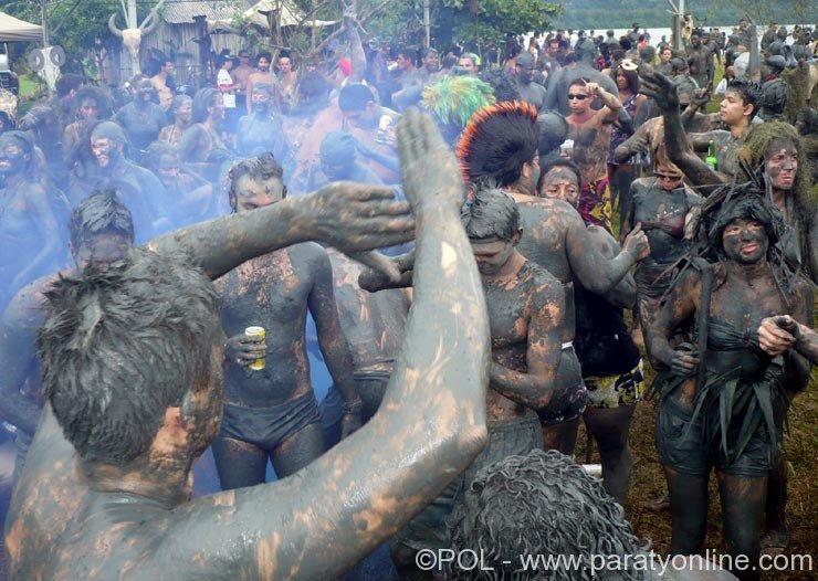 bloco-da-lama-2013-08