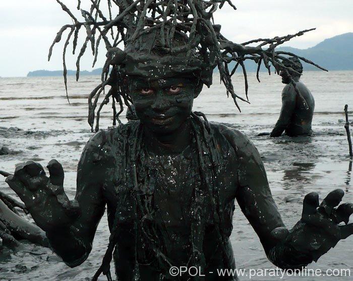 bloco-da-lama-2013-28