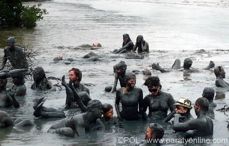 bloco-da-lama-2013-29