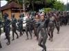 bloco-da-lama-2013-05