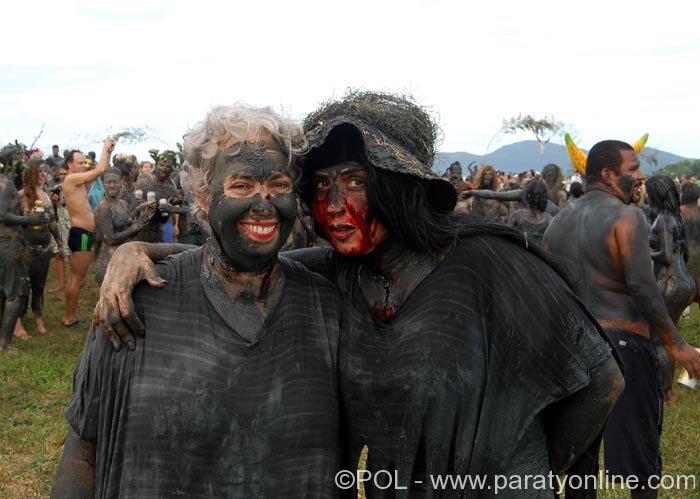 blocodalama-2014-paraty-70