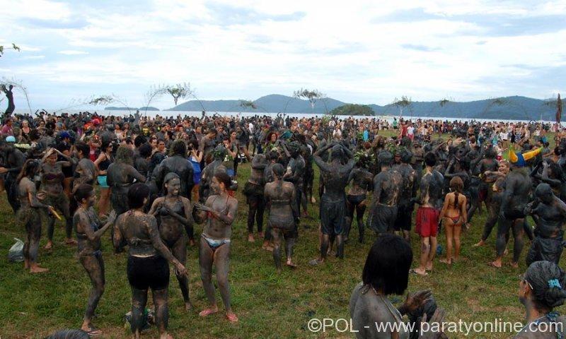 blocodalama-2014-paraty-71