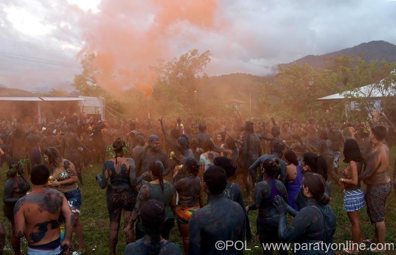 blocodalama-2014-paraty-100