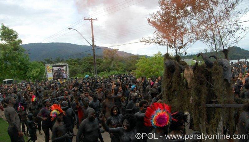blocodalama-2014-paraty-109