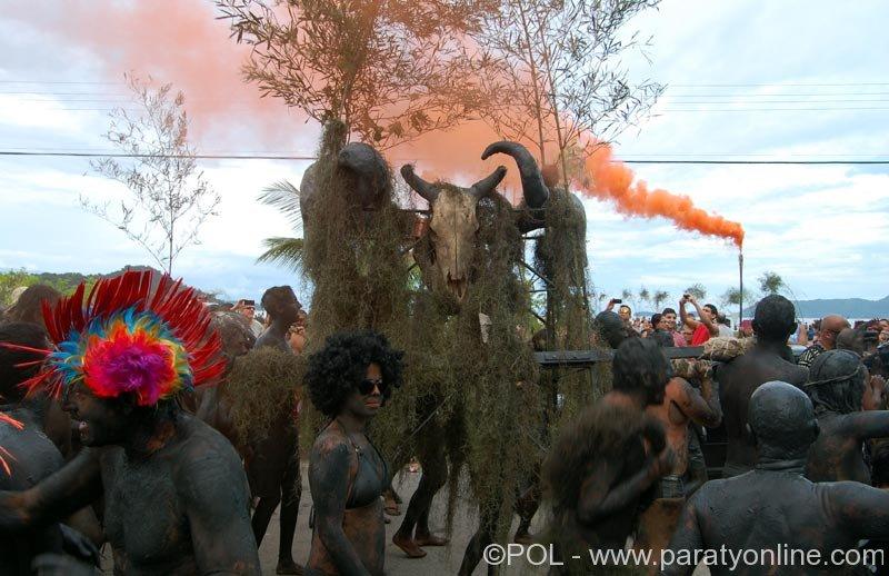 blocodalama-2014-paraty-110