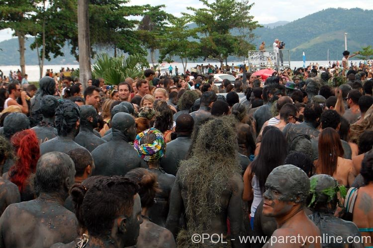 blocodalama-2014-paraty-113