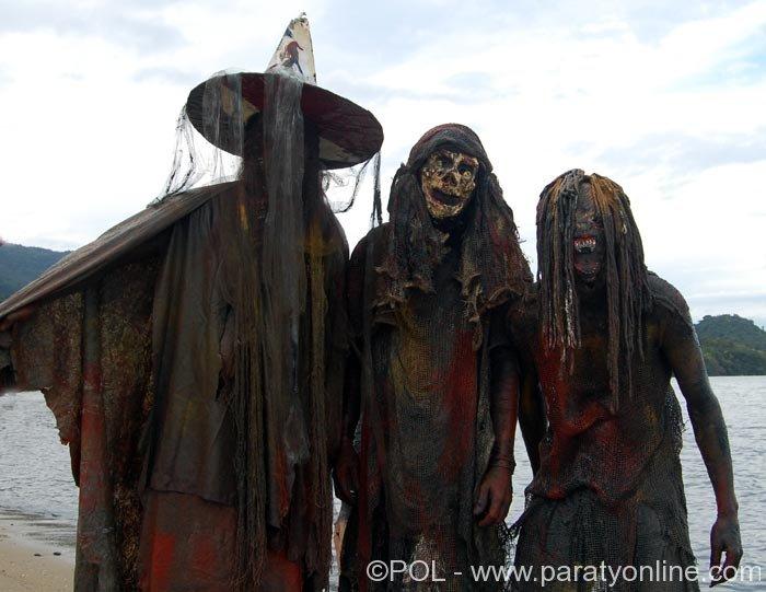 blocodalama-2014-paraty-94