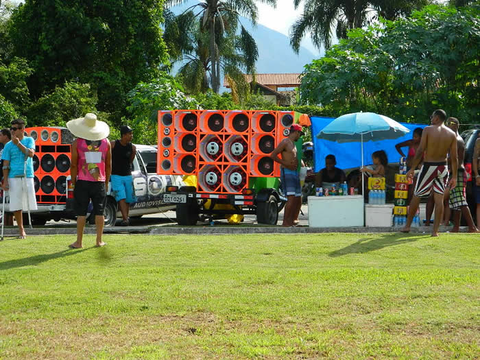carnaval2015paraty_25