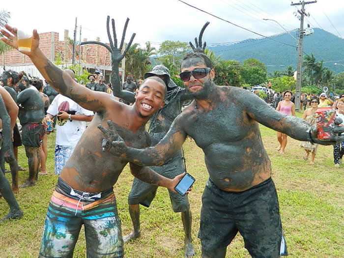 carnaval2015paraty_3
