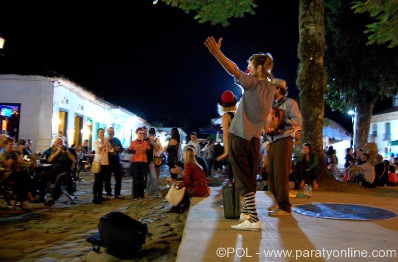 bourbon-festival-paraty-158