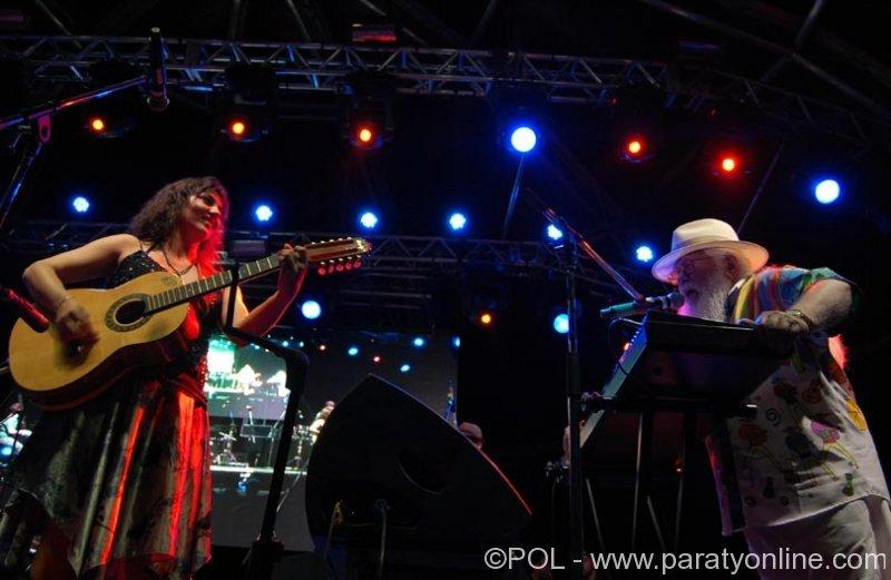 bourbon-festival-paraty-164
