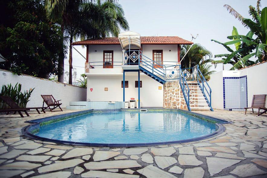 hotel-paraty-brunello-1105