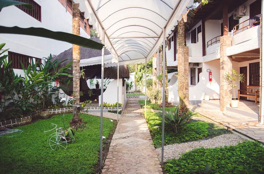 hotel-paraty-brunello-1244
