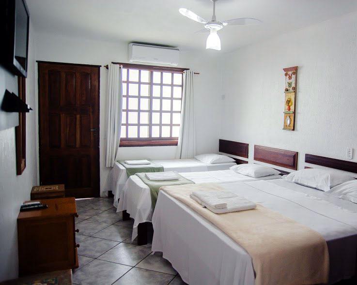hotel-paraty-brunello-1330