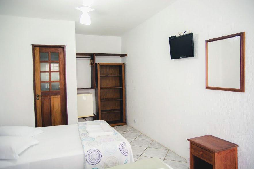 hotel-paraty-brunello-1375