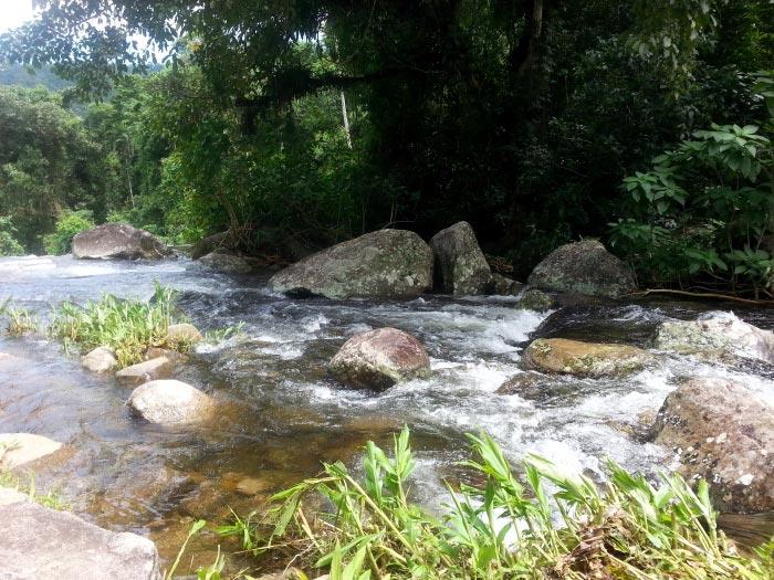 cachoeira-grauna-paraty-363