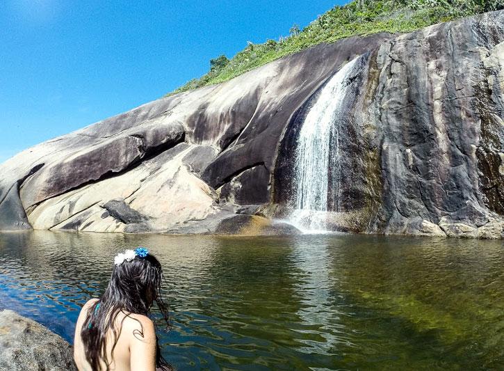 cachoeira_sacobravo_paraty1
