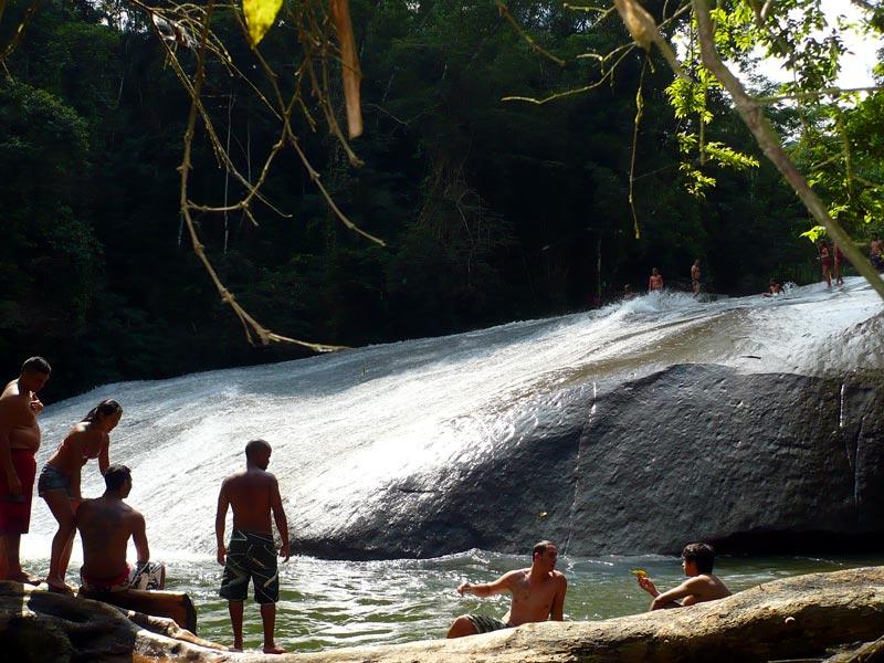 cachoeira-toboga-1