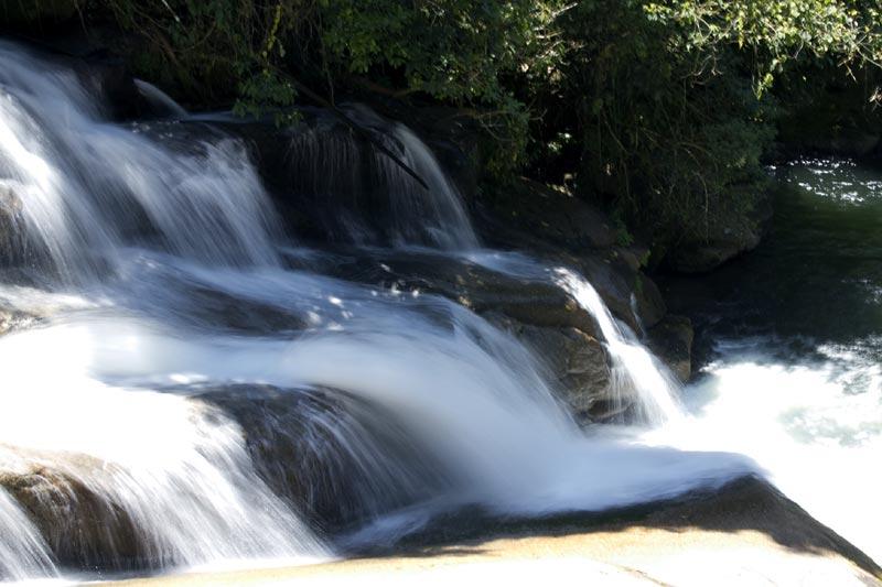 cachoeirasparatypol234