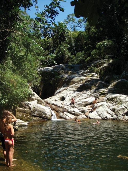 cachoeirasparatypol236