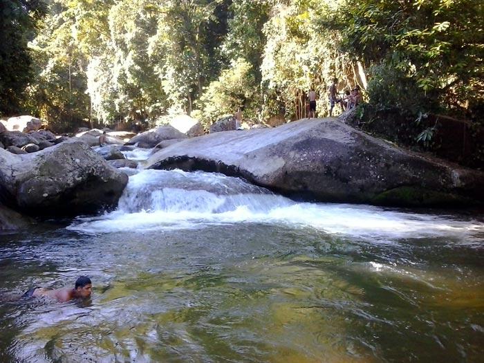 cachoeirasparatypol346