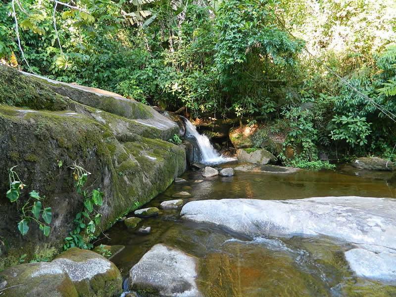 cachoeiras_paraty_setequedas_16