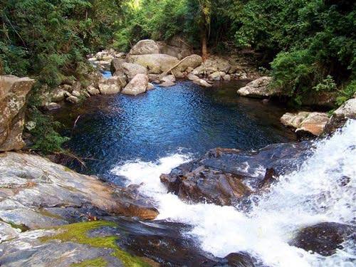 cachoeirasparatypol352