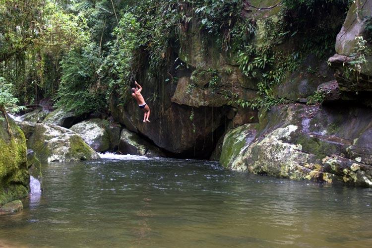 cachoeirasparatypol353