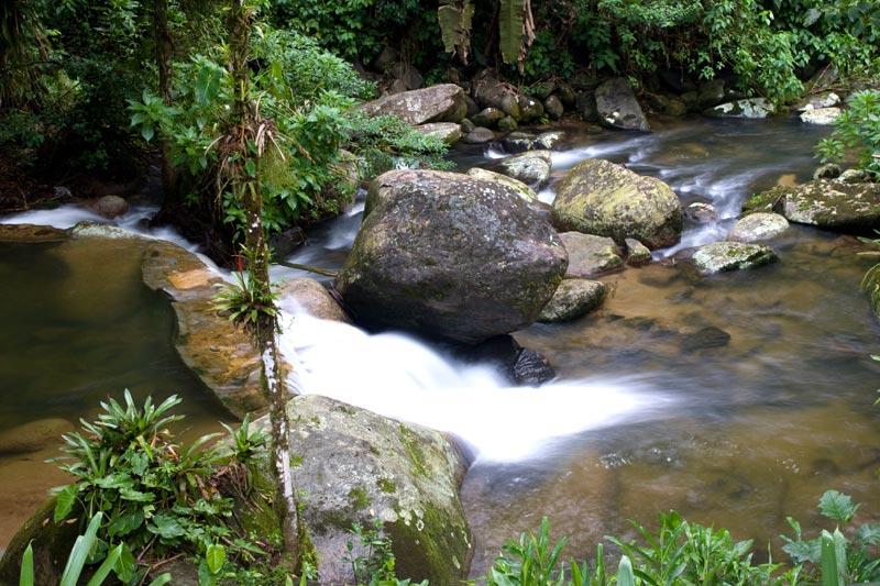 cachoeirasparatypol354