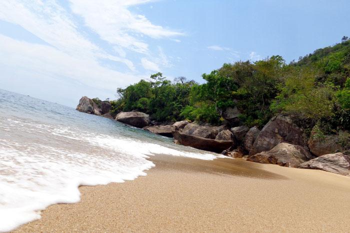 praia-clhaus-paraty-dm-127