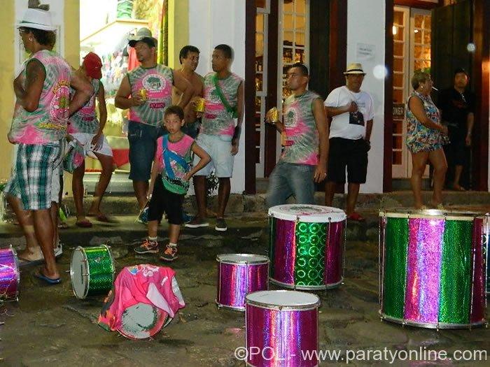carnavalparaty2015_centrohistorico_11