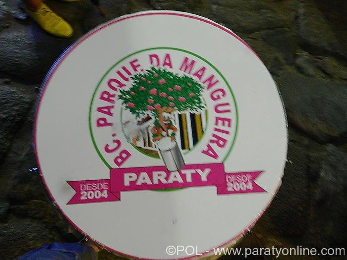 carnavalparaty2015_centrohistorico_13