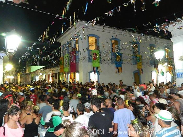 carnavalparaty2015_centrohistorico_19