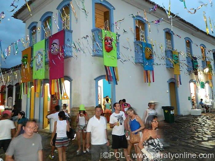 carnavalparaty2015_centrohistorico_2