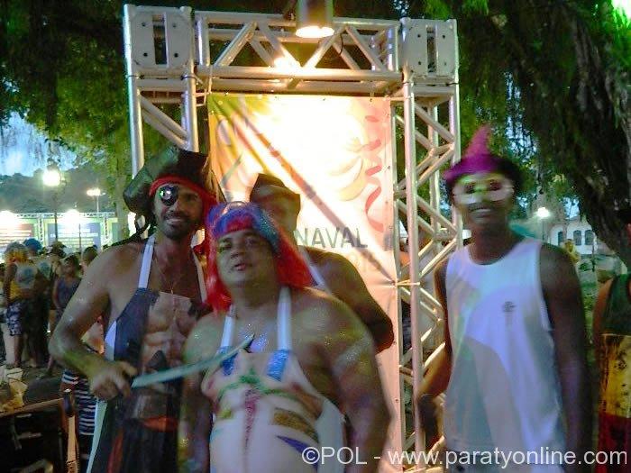 carnavalparaty2015_centrohistorico_3